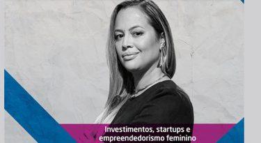 Podcast WTW #07: Liderança, startups e empreendedorismo
