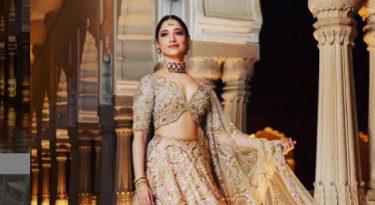 Caras chega à Índia para cobrir universo de Bollywood