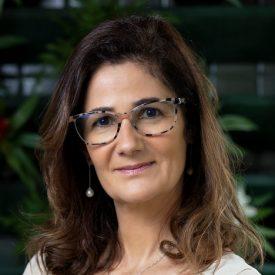 Cláudia Mattos
