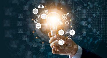 Líderes do futuro são os que priorizam a tecnologia