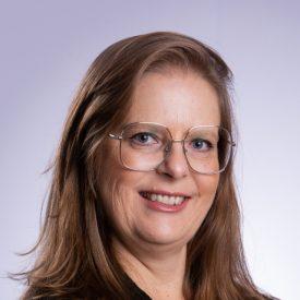 Daniela Colin