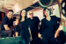 Guilherme Jahara apresenta Dark Kitchen Creatives
