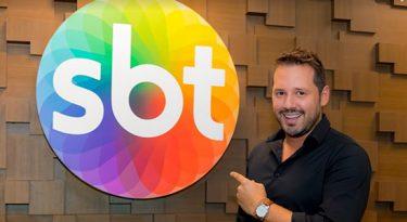 SBT e Discovery atraem três marcas para novo reality