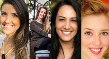 MindMiners promove quatro mulheres em cargos de liderança