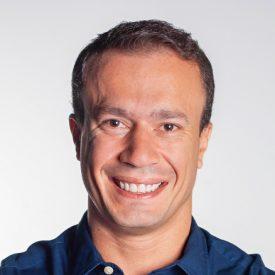 Gabriel Mazzutti