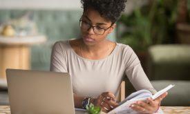 IPG se compromete a investir em empresas lideradas por negros