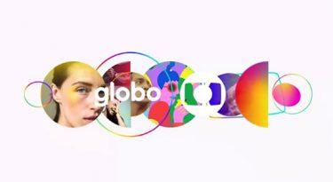 Pela primeira vez, Globo aborda união das marcas em campanha