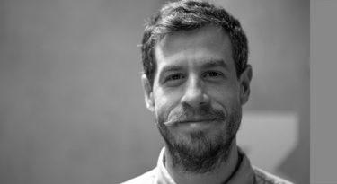 Green Park Content anuncia CEO para a América Latina