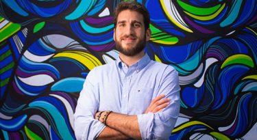 Guilherme Stefanini é o novo CEO da Gauge