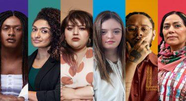 Facebook cria série para conscientizar sobre diversidade
