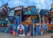Converse chega ao Rio de Janeiro com o City Forest