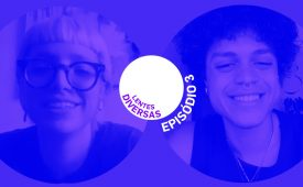 EP 3: Lentes LGBTQIA+