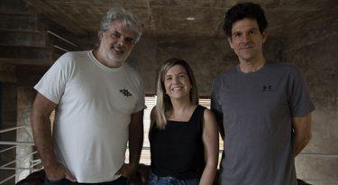 Marcella Féo é a nova produtora executiva da Boiler Filmes