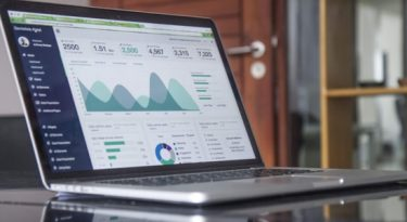 Os avanços da robotização e da automação no marketing digital