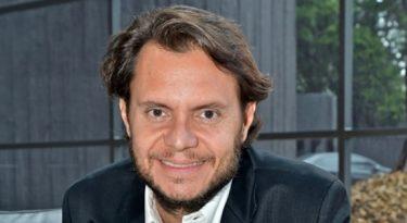 Mauricio Kotait deixa a ViacomCBS no Brasil