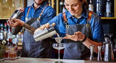 Diageo doa R$ 15 milhões em equipamentos para bares