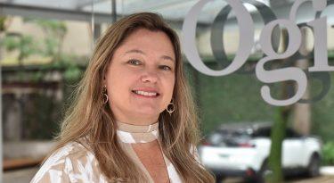 Ogilvy inicia 2º edição do programa de liderança feminina