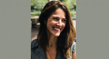 Paula Ganem assume direção corporativa da VMLY&R