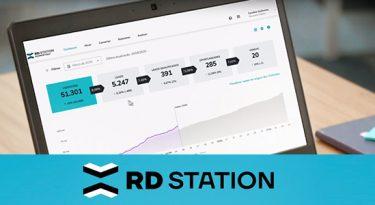 Totvs compra RD Station por R$ 2 bilhões