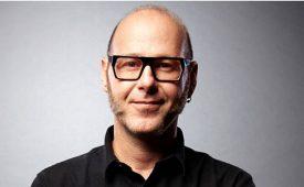 Rafael Merel assume comando criativo da Heads