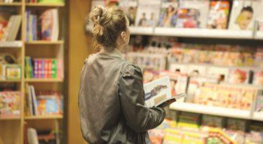 Os desafios e oportunidades do setor de revistas