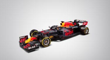 Os planos da Oracle na Fórmula 1