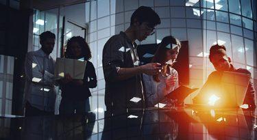 Startups do Brasil arrecadam US$ 3,5 bi em 12 meses