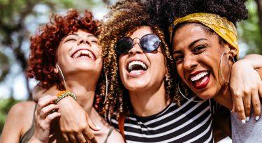 Unilever lança iniciativa global por mudanças positivas
