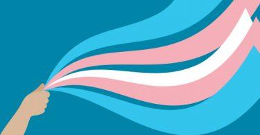 Passou da hora de termos transgêneros em campanhas
