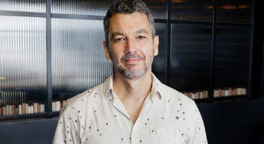 Marcelo Ribeiro ingressa na criação da BETC Havas