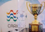 Os planos da Sportsview para o Carioca