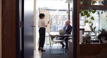 Como encaixar um CMO na liderança