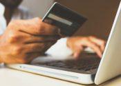 E-commerce só continuará crescendo com experiência e criatividade