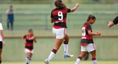 HI Media FC inicia operação com Flamengo