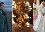 Globo de Ouro 2021: Disney e Netflix lideram prêmios