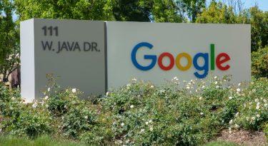 Google avança no plano de eliminação de cookies