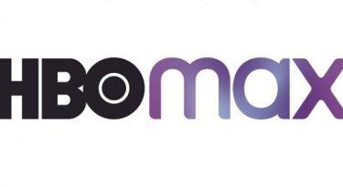 HBO anuncia parceiros para HBO Max na América Latina