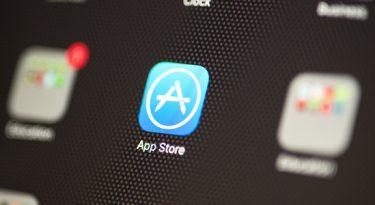 Desinstalação de apps cresceu 70% em 2020