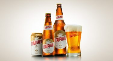 Petrópolis escolhe WMcCann para cervejas mainstream