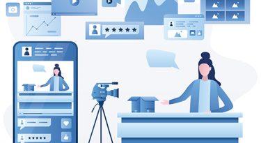 Como experiências digitais se traduzem em receita
