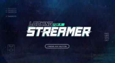 VIU Hub, SporTV e Konami lançam reality para achar streamer de PES