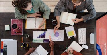 Em um mundo de plataformas e experiências múltiplas, onde é lugar do marketing?