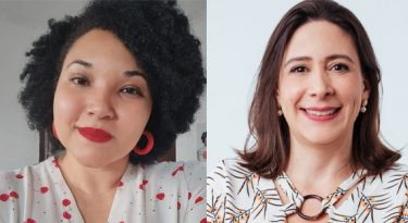 Via Varejo tem embaixadoras de diversidade e sustentabilidade