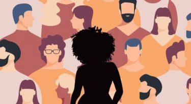 Como as marcas deveriam representar as mulheres negras?