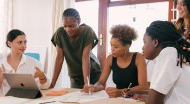 Startups: só 4,7% foram fundadas por mulheres