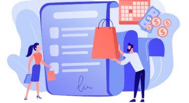 Como definir o estágio de compra de cada persona?