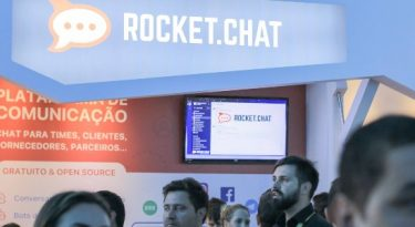 Martechs brasileiras já levantaram US$ 20 milhões em 2021