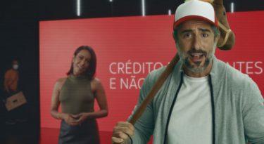 Campanhas da semana: Santander, Natura, entre outras