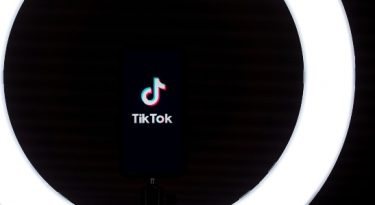 Marcas na rede: como aproveitar melhor o TikTok