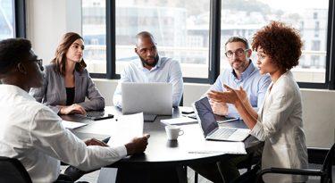 Por que seu CMO é essencial para a diversidade e inclusão?
